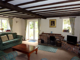 york holidays, self catering holiday cottages uk with heated ...